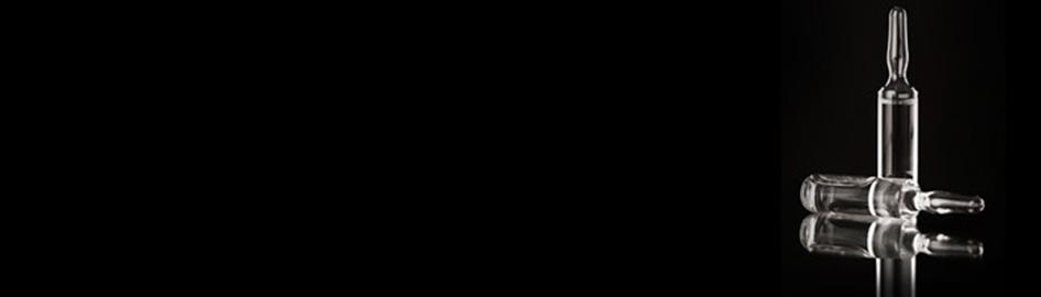 caisson2